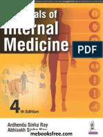 esential of internal medicine.pdf