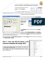Pdf19)Clase 1 2-MsProject