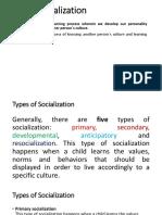socialization2 (1)