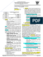2. Management Accounting Environment (Final)