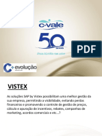 12-Apresentaçao VISTEX