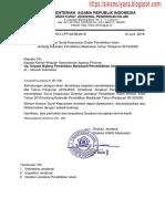 KALDIK MADRASAH  2019_2020 (ainamulyana.blogspot.com).pdf
