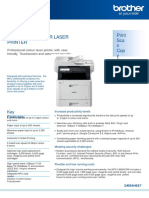 MFC-L8900CDW Datasheet.pptx