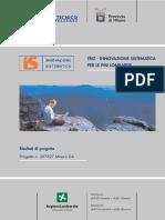 Fascicolo_TRIZ.pdf
