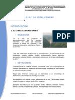 calculo de estructuras (2).docx