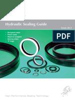 hydraulic cylinder.pdf
