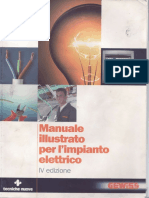Manual electrice .PDF