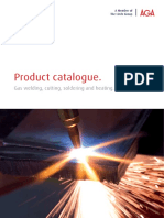 CW-Product-Cat-UK.pdf