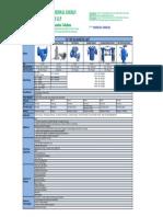 Filter Business Unit.xlsx
