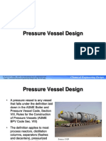 pressure_vessels(1).ppt