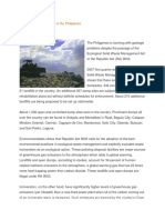 Alarming Waste Problem in the Philippines 002 (5).docx