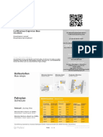 onlineTicket.pdf
