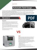 EMS-Dipstick-vs-ATG.pdf