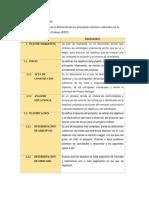 DICCIONARIO-DE-EDT.docx