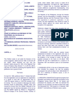 Nat Res Cases (Concept of Jura Regalia)