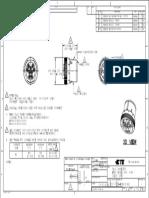 NG_CD_HD16-9-16S_F1_pdf_hd16-9-16s-env_drw-960931