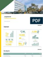 company-presentation-may-2019--data (1).pdf