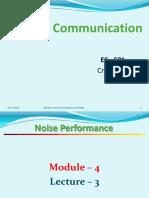 Lecture - 4_3.pdf