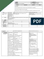 DLL_MATHEMATICS 5_Q1_W4.docx