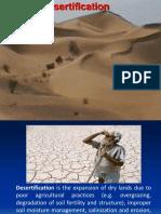 Desertification.pdf