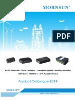 Product Catalogue.pdf