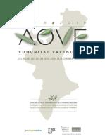 GUÍA_AOVES_CV_2019.pdf