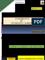 Modulo i Unidad II Tema 4 Get