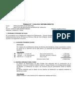 4 Sistema Directo Isometrico