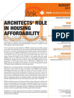 BA 201308 Architect's Role in Housing Affordability.pdf