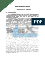 5.C-Realidad Social LyD   Martinez.pdf