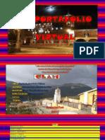 2019 PORTAFOLIO TSC.docx