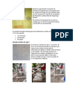 Informe PDF