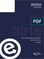 guia-requisitos-acceso-alimentos-canada-2016.pdf