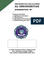 map ijazah.pdf