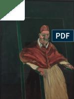 Prof.bad.Pope