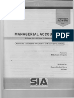 managerial accounting sia.pdf