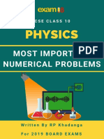 Exam18-ICSE-Class-10-Physics-Most-Importnat-Numerical-Problems-Digital-Download_5d0da8eb1d427_e.pdf
