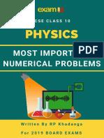 Exam18-ICSE-Class-10-Physics-Most-Importnat-Numerical-Problems-Digital-Download_5d0da8eb1d427_e.pdf