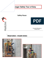 Safety Pause.ppt