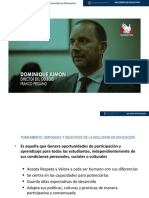 Educación_Inclusiva