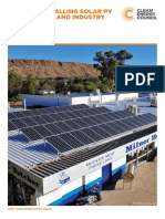 guide-to-installing-solar-pv-for-business-and-industry-october-2017.pdf