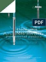 CATÁLOGO GENERAL ELECTRODOS.pdf
