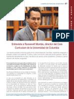 293-Texto del artí_culo-1137-1-10-20171215