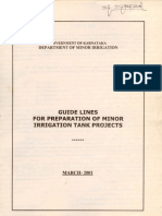 guidelines_mitank_projects.pdf