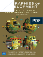 epdf.pub_geographies-of-development-an-introduction-to-deve.pdf