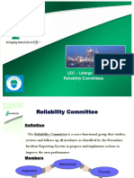 Learn@LH Overview 071215 VF.pptx