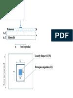 diffusion de la charge.pdf