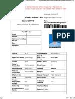 msc sd college.pdf