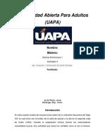 Actividad II Historia Dominicana 1.docx
