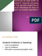 ppt academic speaking.pptx